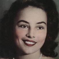 Helen R Pinkos
