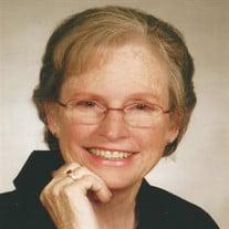 Mrs. Nora Schultz