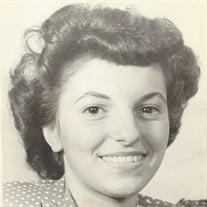 Mary Addeo