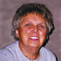 Helen S. Kubian