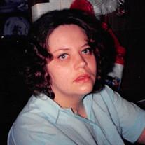 Ramona Renee Wardlow
