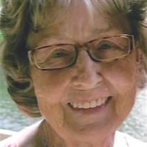 Kathleen Galloway Loudermilk