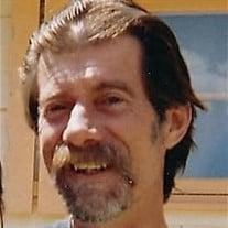 Larry J McConnell