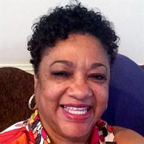 Mrs. Linda Faye Payne