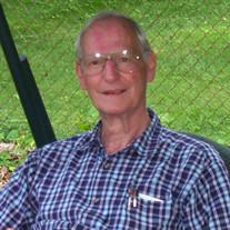 Joseph  L. McFadden