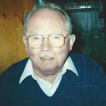 David J. Ewing