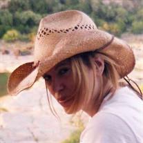 Elaine Moore Sayer