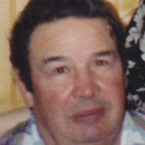 Ralph D. Moorman