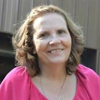 Mary L.  Vahl