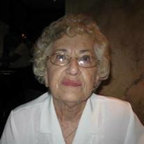 Ruth Fullerton