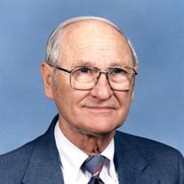 Arthur L. Slamal