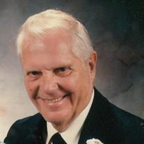 Vernon VanBuskirk