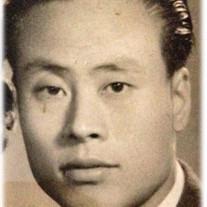 Nam Quang Khong
