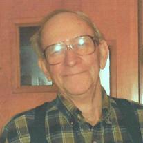 Robert E. Linneken