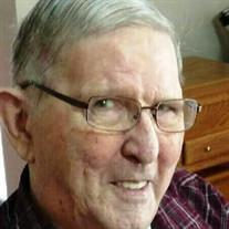 Charles Neal Dunlap Sr.