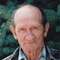 Kenneth L. Bossingham, Sr.
