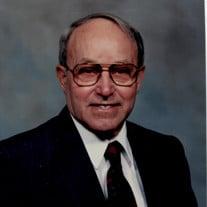 David R. Gordon