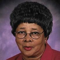 Jannie L. Bester