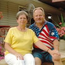 James & Linda Fetters