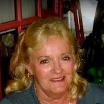 Phyllis A. Del Santo