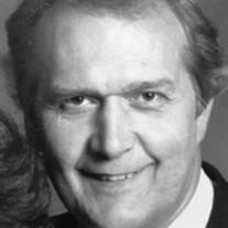 Leonard J. Berwick