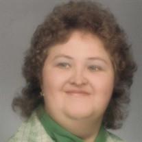 Alberta Jean Kibbie