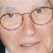 John V. Opperman