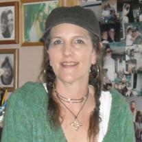 Kristen Kimberly Fenimore