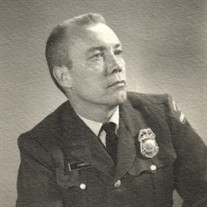 Jack L. Hankins