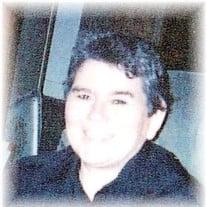 Karen Sue Unruh