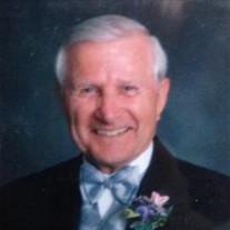 Arthur  J. Anderson