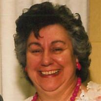Lois G.  White