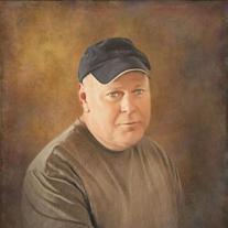 Mr.  Warren Allen Foreman