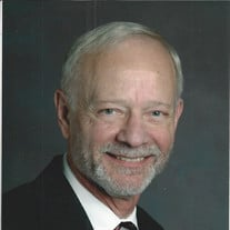 Gene  E.  Wildermuth