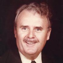 Thomas Urban