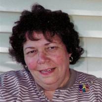 Doris  A.  Andrusky