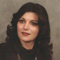 Susan  Octavia  Rudd