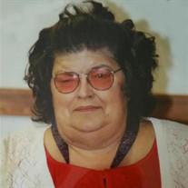 Susan Harden Dooley