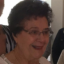 Norma G. Davelli