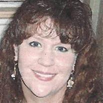 Sabra Raychelle Raulston