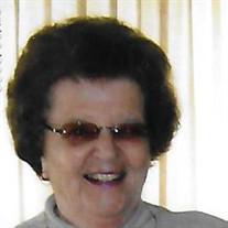 Mrs. Elaine A. Kurlenda (Nawara)