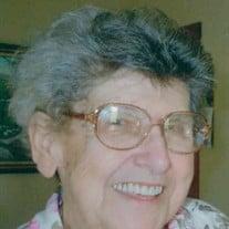 Alice B. Klinger