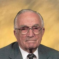 Dale L. Tremain