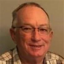 Larry D. Wienrank