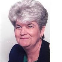 Mrs. Carole Roberts Pesnell