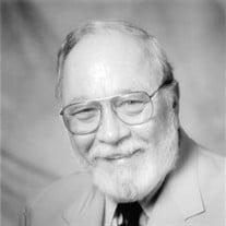 Mr. Gilbert W. Meier