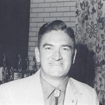 Kenneth Kipp