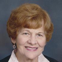 Katherine Grzybowski