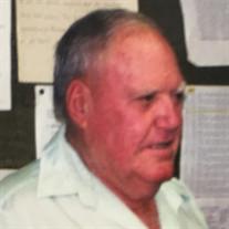Lawrence L. Knipfel