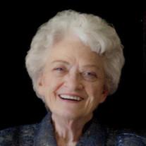 Phyllis Pearson Macdonald